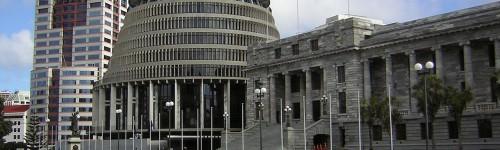 Minister Announces eHealth Ambassadors – NZ Govt