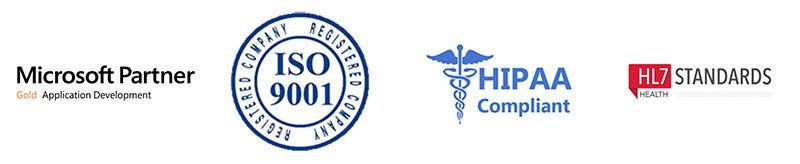 MT-Accreditations-Logos_L