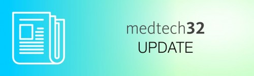 Upcoming Enhancements for Medtech32