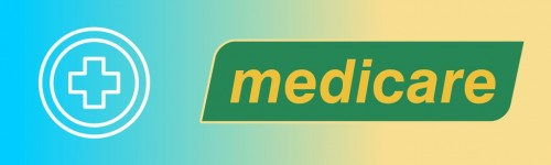 Medicare EasyClaims via TYRO – Streamlining claims