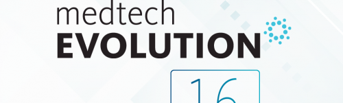 What's new in Medtech Evolution 1.6