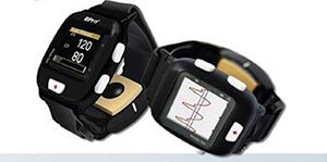 Transorm your practice with wearable technology