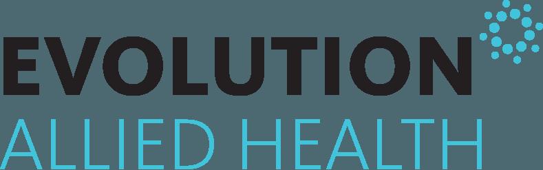 Medtech Evolution Allied Health