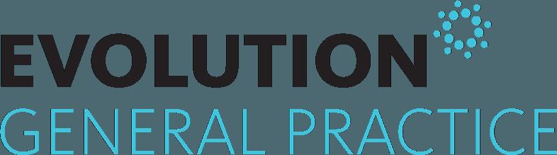 Medtech Evolution General Practice