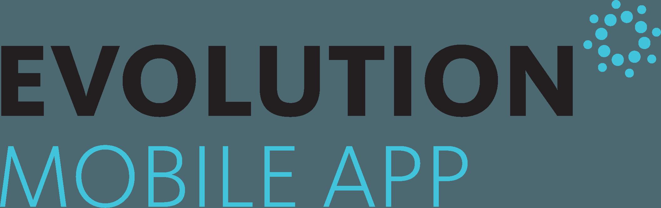 Medtech Evolution Mobile App
