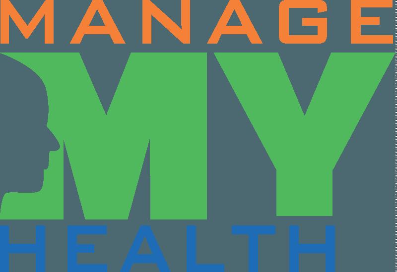 Manage My Health