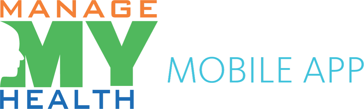 ManageMyHealth Mobile