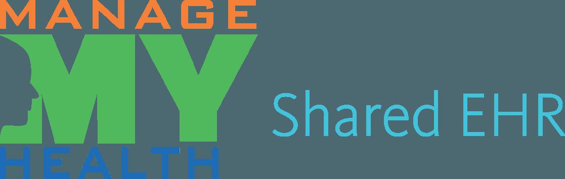 ManageMyHealth Shared EHR