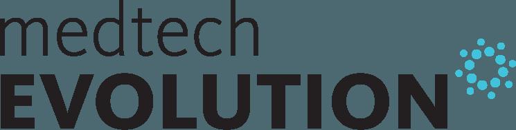 Medtech Evolution