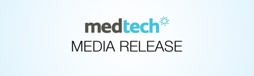 Medtech Evolution Mobile to be released in early March