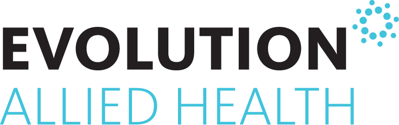 Medtech Evolution Allied Health