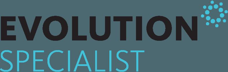 Medtech Evolution Specialist