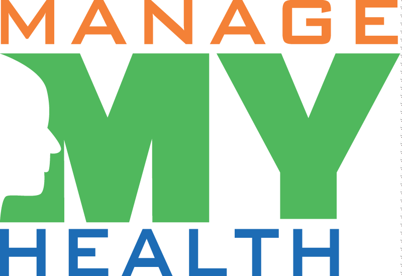 Manage My Health