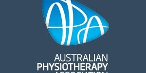 APA says Medtech Evolution & ManageMyHealth tick the most boxes for Physiotherapists