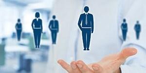 Insight- NEW Medtech Customer Portal