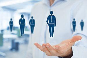Insight – NEW Medtech Customer Portal