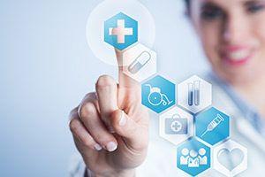 Medtech Evolution 10.4.3 – What's new?